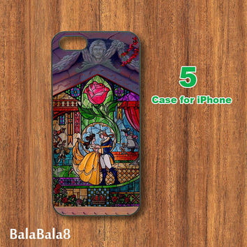 HTC one Case,Beauty and Beast,HTc one M7 case,HTc one S Case,HTc one X Case,HTC one mini case,HTC one phone case