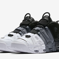 qiyif Nike Air More Uptempo Tri-Color