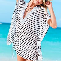 V-neck Cover-up - Very Sexy - Victoria's Secret