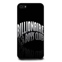 billionaire boys club log iPhone 5 | 5s Case