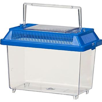 Petco Pet Keeper for Aquarium Fish