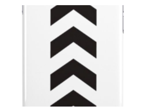 Liam Payne Arrow Tattoo iPhone Cases & Skins