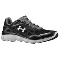 Under Armour Micro G Pulse - Men's