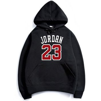 Hoodies Winter Basketball Pullover Sports Jacket [10772407235]