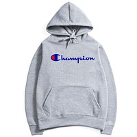 Thicken Hoodies Winter Hats [10772407491]