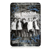 One Direction Up All Night Makeup Kit