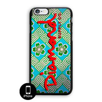 Great Diamond Supply Co Clothing Apparel iPhone 5/5S Case