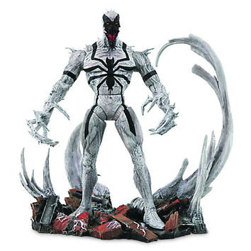 Anti-Venom Action Figure - Marvel Select - 7'' | Marvel Shop