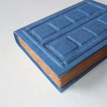 River Song's Journal, Tardis Journal,  diary, notebook, journal diary,  blank book, old paper