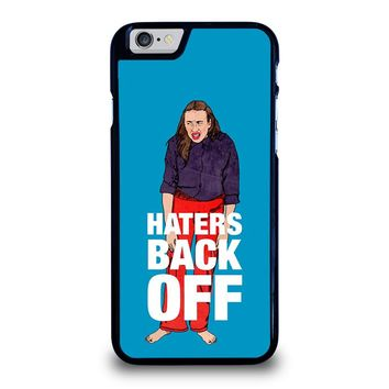 MIRANDA SINGS iPhone 6 / 6S Case Cover
