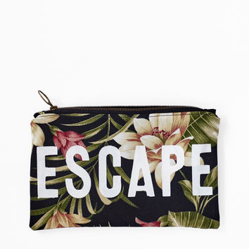 ESCAPE clutch by Forestbound SALE