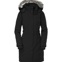 The North Face Women's Customer Favorites WOMEN'S TREMAYA PARKA