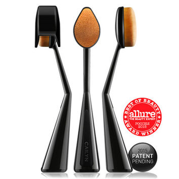 O WOW Ultimate Makeup Brush