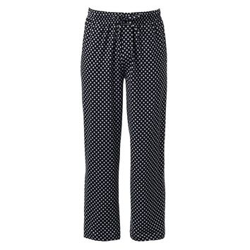 Van Heusen Printed Lounge Pants