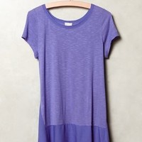Drifting Tunic by Anthropologie