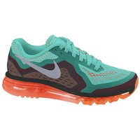 Nike Air Max 2014 - Men's at Champs Sports
