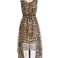 Party Prowl Dress | Mod Retro Vintage Dresses | ModCloth.com