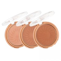 Coastal Scents: Sunless Bronzer by Coastal Scents