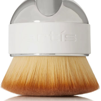 Artis Brush - Elite Mirror Palm Brush