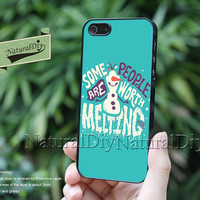 Disney Frozen, Resin Phone cases, iPhone 5S 5 5C Case, iPhone 4S 4 Case, Samsung Galaxy S3 S4 S5 Case, Note 2 Note 3 Case, 51213-5