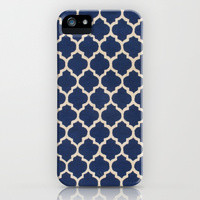 iPhone & iPod Cases | Page 4 of 80