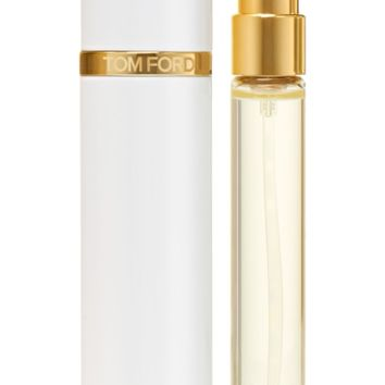 Tom Ford Private Blend Soleil Blanc Eau de Parfum Pen Spray | Nordstrom