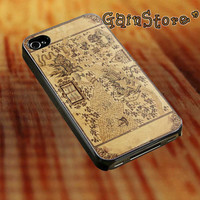 samsung galaxy s3 i9300,samsung galaxy s4 i9500,iphone 4/4s,iphone 5/5s/5c,case,phone,personalized iphone,cellphone-0811-7A