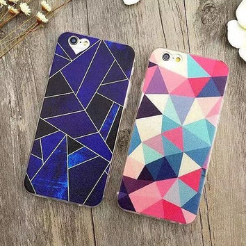Phone Case for iPhone 6 and iPhone 6S = 5991825985