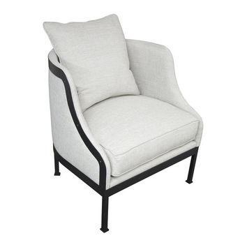 Lotus Side Chair