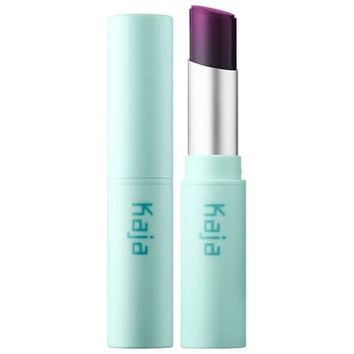 Mood Balm Color Changing Lip Moisturizer - Kaja | Sephora