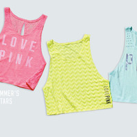Victoria's Secret - Wear Now: Looks We Love