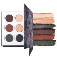 Smoke Show™ Eyeshadow Palette