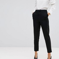 Warehouse Slim Tailored Pants at asos.com