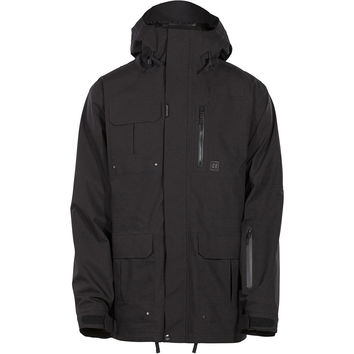 Armada Approach STR Jacket - Men's