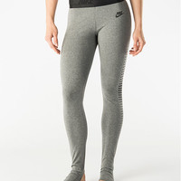 Women's Nike Burnout Stirrup Leggings