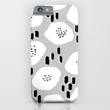 charming  iPhone & iPod Case by Her Art