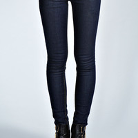 Ruby 5 Pocket Skinny Jeans