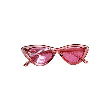 Pink Panther Sunnies
