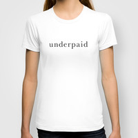 Trend T-shirt by Trend