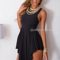 Playsuits | Xenia Boutique