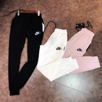'' NIKE '' Women Men leggings Movement trousers