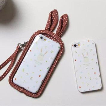 LMFON Cute Iphone 6/6s Hot Sale Stylish On Sale Hot Deal Apple Silicone Soft Iphone Cats Phone Case [8864218055]