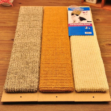 High Quality Cats Pets Toy [4919892996]