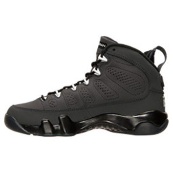 Boys' Grade School Air Jordan Retro 9 Basketball Shoes | Finish Line