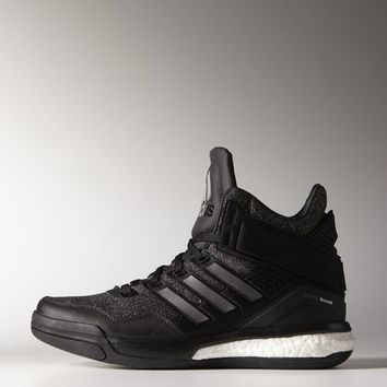 adidas Vibe Energy Boost Shoes | adidas US