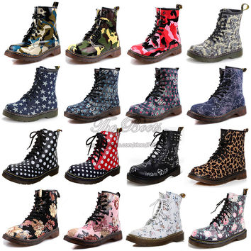 Best Leopard Print Ankle Boots Products on Wanelo