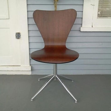 vintage office chairs for sale. sale vintage wood art deco mid century modern desk chair office chairs for