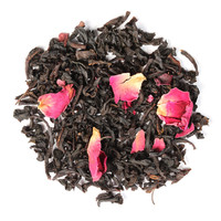 Summer Rose Tea