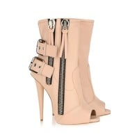 e47041 002 - Bootie Women - Shoes Women on Giuseppe Zanotti Design Online Store United States