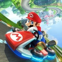 Official Site - Mario Kart 8 for Wii U